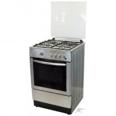 Award Cooker Gas Oven & Hob AFG101