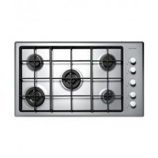 Fisher & Paykel Cooktop: CG905DWFCX1