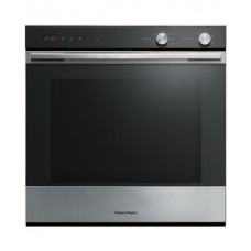 Fisher & Paykel Oven: OB60SL7DEX1