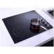 Nebula Cooktop: TES-CD32E