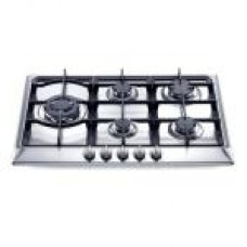 Award Cooktop: P750