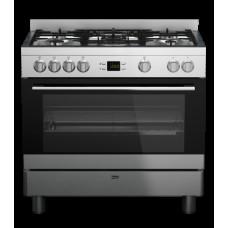 Beko Oven: GM17320DXPP