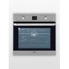 Beko Oven: OIM 22300 X