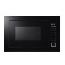 Midea 25L Built-in Microwave Oven: TC925B8D