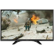 "Panasonic TV 32"" HD LED SMART: TH-32FS500Z"