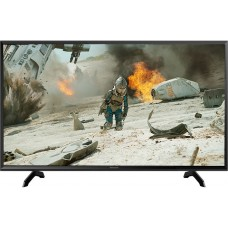 "Panasonic TV 40"" HD LED: TH-40F400Z"