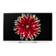 "LG TV 55"" OLED B7: OLED55B7T, DISPLAY, ONE OFF SPECIAL!"