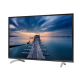Panasonic LED LCD TV: TH-40ES500Z