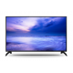 "Panasonic 49"" LED TV : TH-49E400Z"