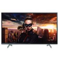 Panasonic LED LCD TV: TH-49ES500Z