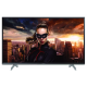 Panasonic 4K LED TV: TH-49FX600Z