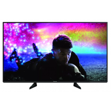 Panasonic 4K ULTRA HD IPS LED LCD TV: TH-55EX600Z