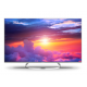 "Panasonic 58"" 4K Ultra HD LED LCD TV: TH-58EX730Z"