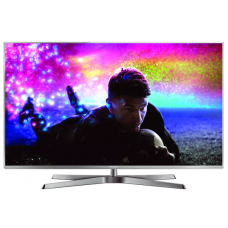 Panasonic 4K ULTRA HD LED LCD TV: TH-65EX780Z Display Only!