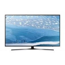 "Samsung 65"" 4K UHD LED Smart TV: UA65KU7000SXNZ"