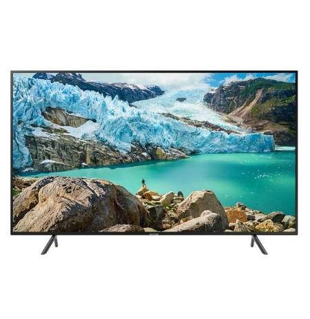 "Samsung TV 75"" Ultra HD 4K: UA75RU7100SXNZ"