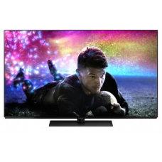 "Panasonic TV 55"" OLED 4K SMART: TH-55FZ950U"
