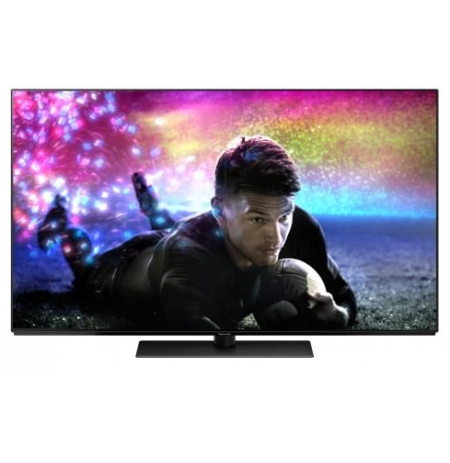 "Panasonic 55"" 4K OLED Smart TV: TH-55FZ950U"