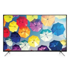 """TCL TV 40"""" FHD Smart LED ANDROID: 40S6500FS"""
