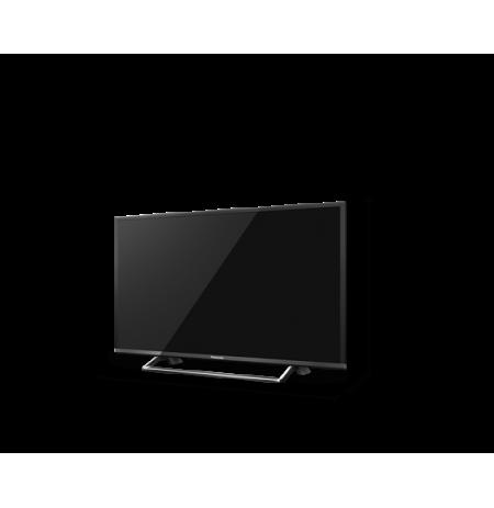 """Panasonic 40"""" Full HD LED Smart TV: TH-40CS650Z"""