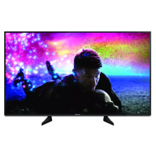 Panasonic 4K ULTRA HD IPS LED LCD: TH-49EX600Z