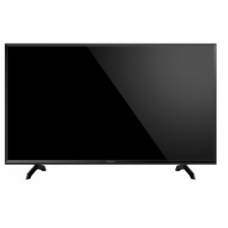 "Panasonic 32"" HD LED: TH-32F400Z"