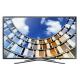 Samsung 32 inch Full HD Flat TV Series 5: UA32M5500ASXNZ