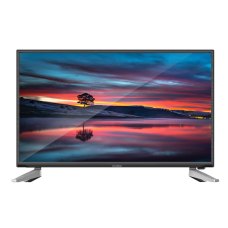 "Konic TV 32"" HD LED Dual Tuner: KDL32VT392DA2"
