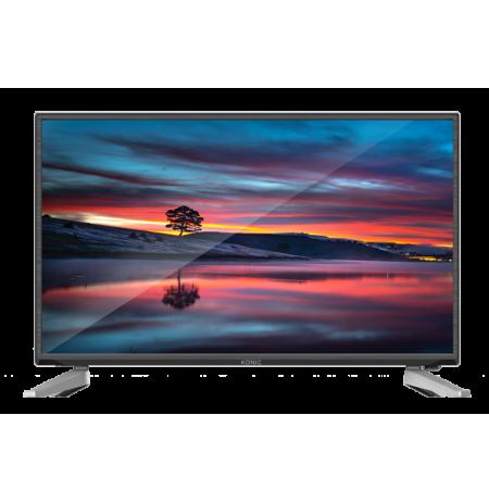 "Konic TV 32"" HD LED Dual Tuner: KDL32VT392DA2"