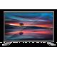 "Konic TV 40"" HD LED Dual Tuner: KDL40VT392DA2"