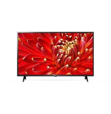 """LG TV 43"""" FHD LED: 43LM6300PTB"""