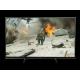 "Panasonic TV 50"" Full HD Smart TV LED: TH-50FS500Z"