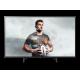 "Panasonic TV 50"" Full Ultra HD 4K Smart TV LED: TH-50GX700Z"