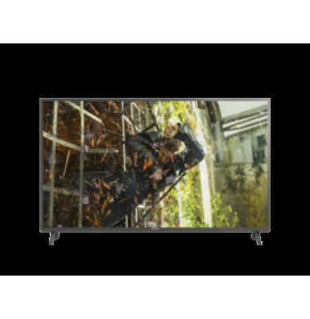 "Panasonic 55"" 4K Ultra HD LED Smart TV: TH-55FX640Z"