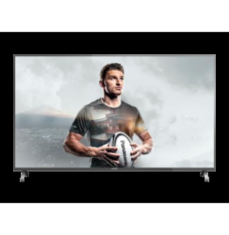 """Panasonic TV 55""""Premium LED 4K: TH-55GX850Z"""
