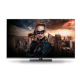 "Panasonic TV 65"" UHD 4K IPS LED: TH-65FX800Z, Display only!"