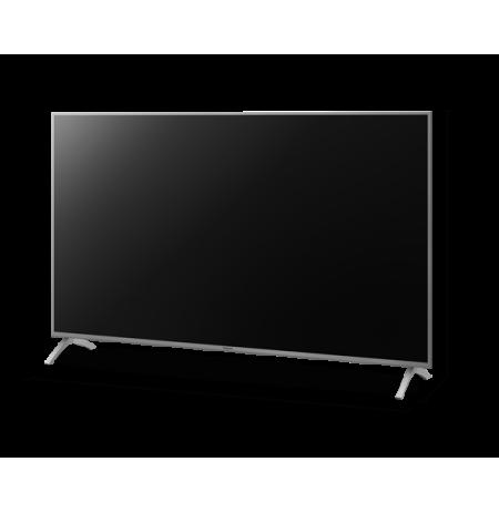 "Panasonic TV 65"" HDR 4K LED: TH-65GX880Z"