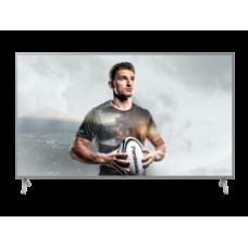 """Panasonic TV 65"""" Premium HDR10+ 4K 200Hz LED: TH-65GX880Z"""