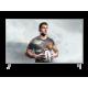 "Panasonic TV 65"" Premium HDR10+ 4K 200Hz LED: TH-65GX880Z Display Only!"