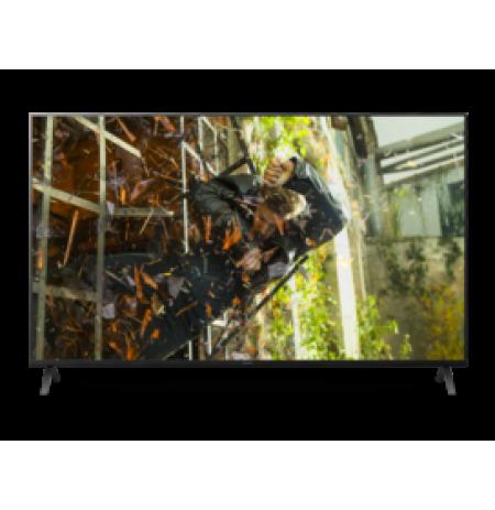 "Panasonic TV 65"" 4K UHD 200MR Smart Dual Tuner: TH65HX900Z"