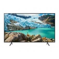 "Samsung TV 43"" 7100 UHD: UA43RU7100SXNZ"