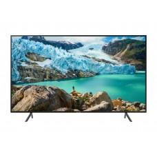 "Samsung TV 65"" UHD 4K Smart: UA65RU7100SXNZ"