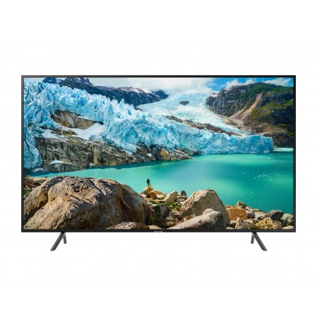"Samsung TV 65"" UHD 4K Smart: UA65RU7100SXNZ"