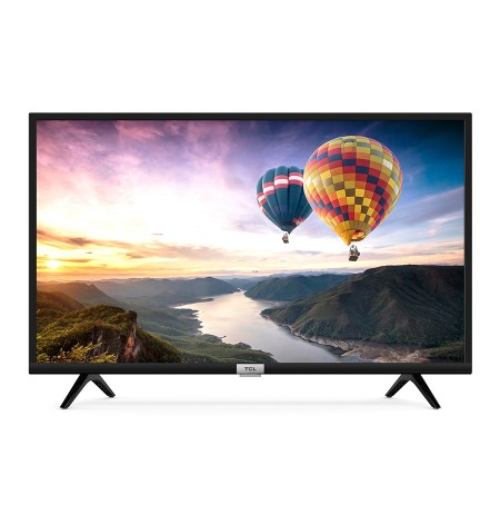 """TCL TV 32"""" HD Series S S6800 AI-IN: 32S6800S"""