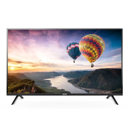 "TCL TV 49"" Series S S6800 Full HD TV AI-IN: 49S6800FS"