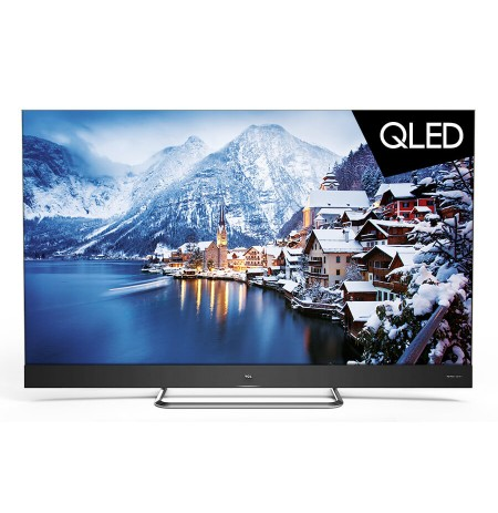 """TCL TV 65"""" QUHD Series X X4 ANDROID: 65X4US"""