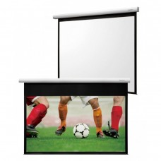 Hills GRIP140H 140'' casing IP smart Screen