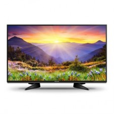 Panasonic LED TV: TH-43EX600Z
