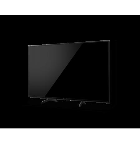 Panasonic 50 inch 4K Ultra HD LED LCD TV: TH-50FS500Z