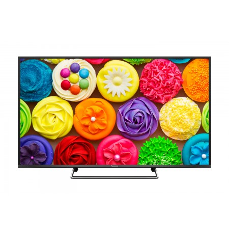 "Panasonic 55"" LED FHD SMART TV TH-55CS650Z"
